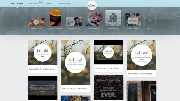 canva-sized-images