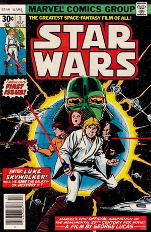 comic-book-school-star-wars
