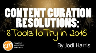 content-curation-resolutions-cover