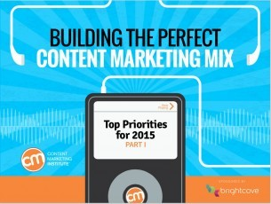 content-marketing-playlist-2015-part-1-cover