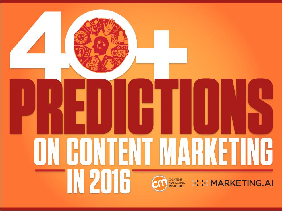 https://contentmarketinginstitute.com/2015/12/content-marketing-predictions-2016/