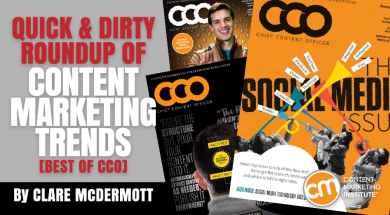 content-marketing-trends-cco-cover