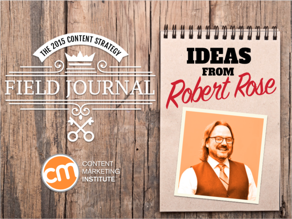 content-strategy-ideas-robert-rose