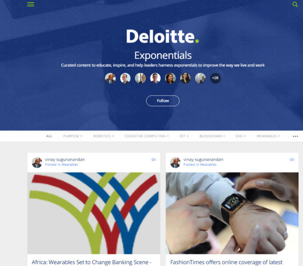 deloitte-screenshot
