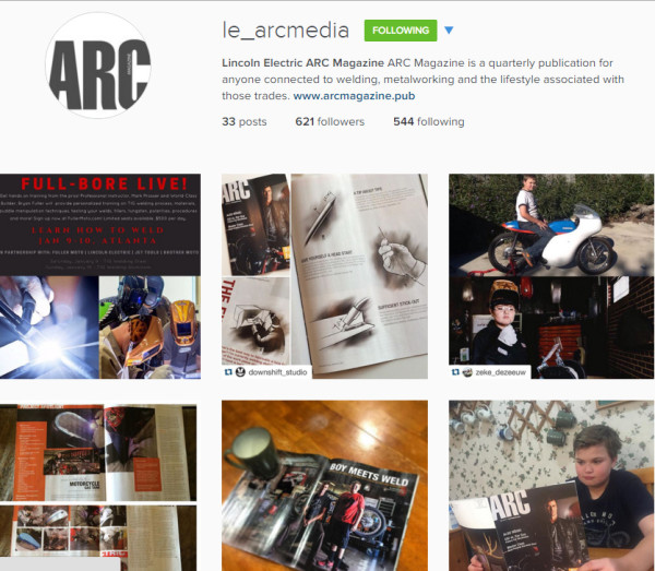 learc-instagram