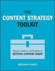 meghan-content-strategy-toolkit