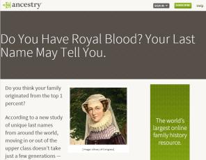 pnr-108-ancestry