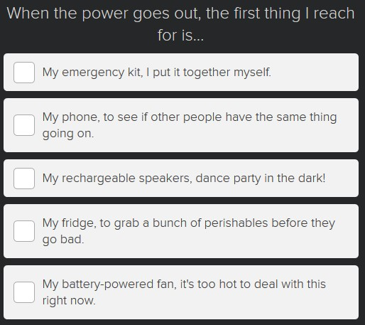 power-outage-quiz