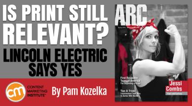 print-relevant-lincoln-electric-cover v2