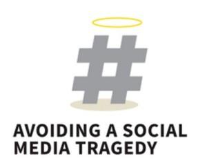 social-media-tragedy