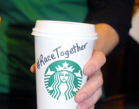 starbucks-race-together-image