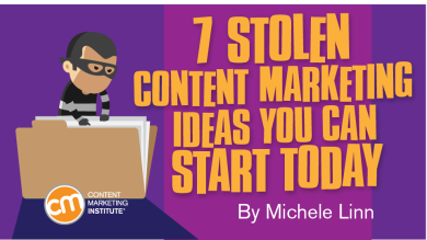stolen-content-marketing-ideas-cover