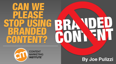 stop-using-branded-content-cover