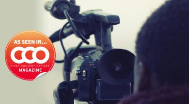 video-marketing-executives-cover