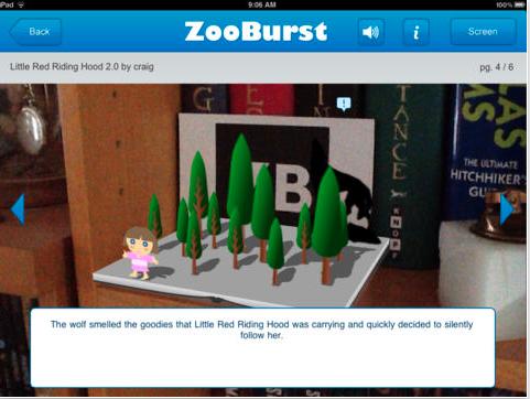 zooburst-storytelling