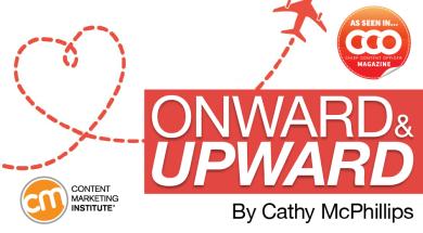 CMI_CCO_OnwardUpward-01