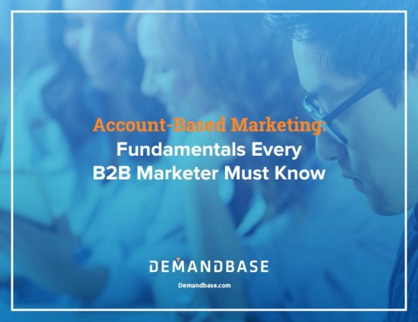 Demandbase-ABM-ebook