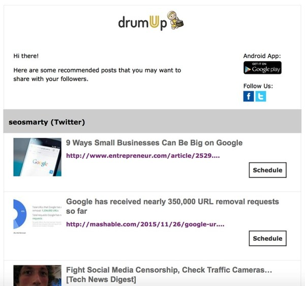 DrumUp-recommended-posts