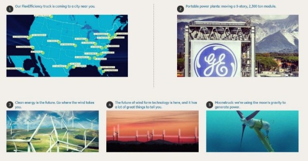GE-doing-today