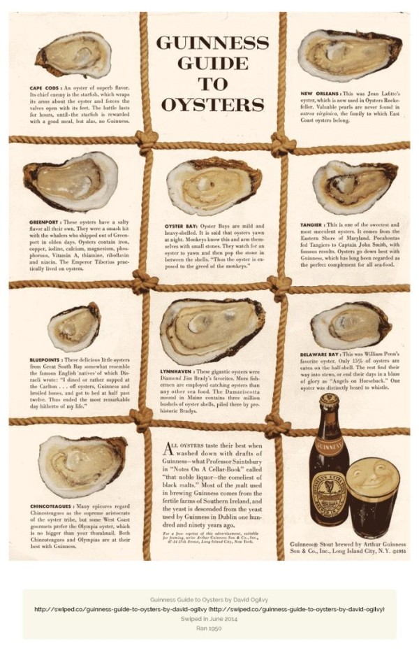 Guinness-guide-oysters