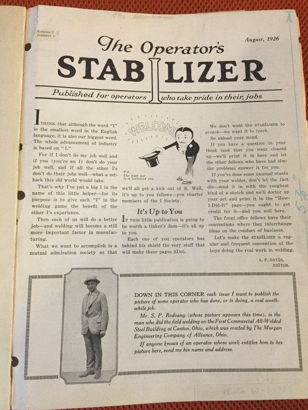 Lincoln-The-Stabilizer-1