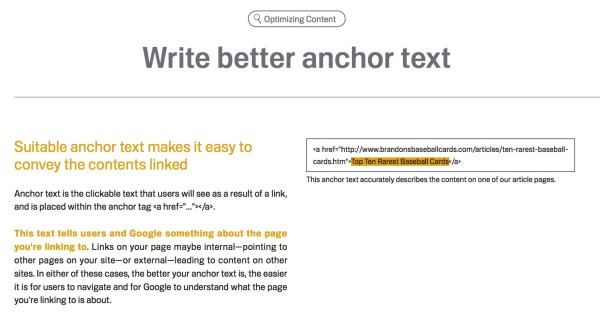 better-anchor-text