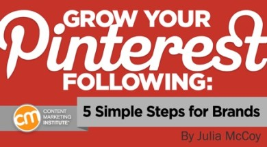 grow-pinterest-following-cover