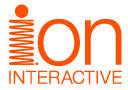 ion_logo