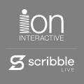 ion_logo_2018_scribble_live_benefactor