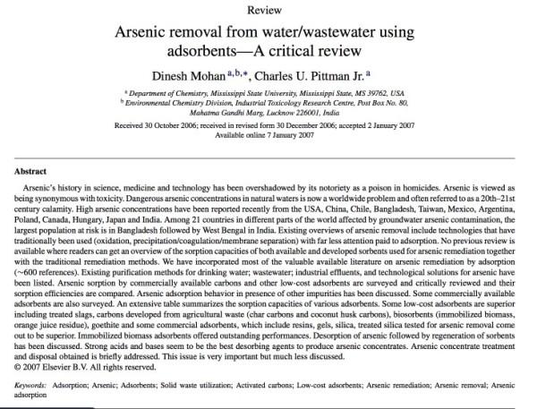 journal-hazardous-materials