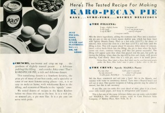 karo-syrup-thisoldmarketing-podcast-example