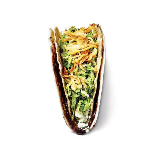 nymag-taco-orlee-gillis
