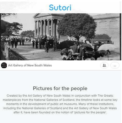 sutori_timeline-example