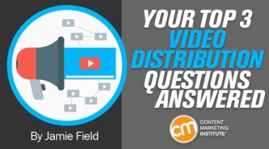 video-distribution-questions-cover