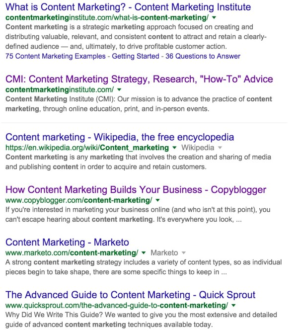 what-is-content-marketing-search