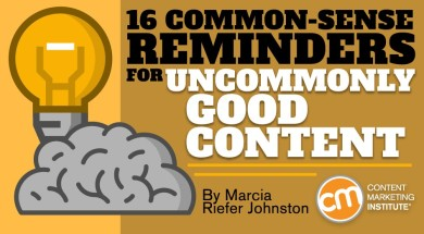 16-Common-sense-reminders-cover