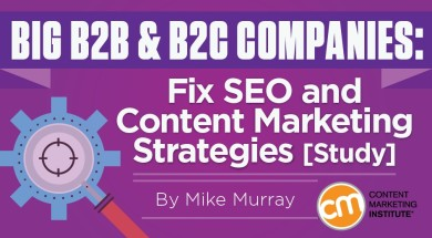 B2B-B2C-Fix-SEO-and-content-marketing-cover