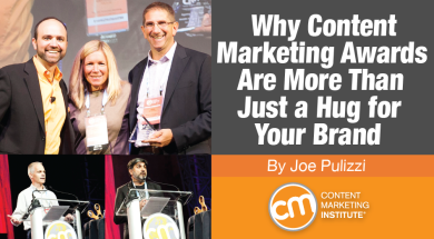 Content-Marketing-Awards-cover