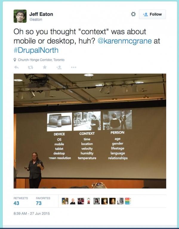 Karen-McGrane's-content-adapt-slide