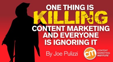 One-thing-killing-content-marketing-cover