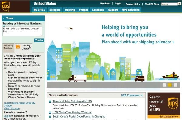UPS-next-page-better