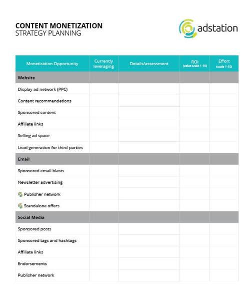 adstation-monetization-planning_720_rev