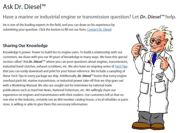ask-dr-diesel