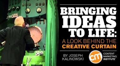 behind-creative-curtain