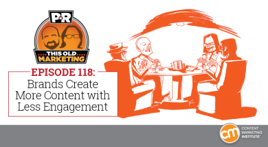 brands-create-more-content-podcast-cover