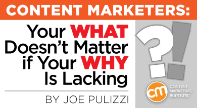 content-marketers-what-cover