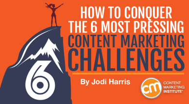 content-marketing-challenges-cover