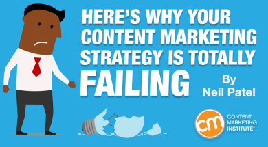 content-strategy-failing-cover