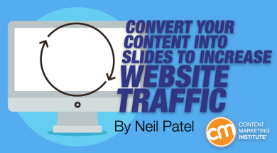 convert-content-slides-traffic-cover