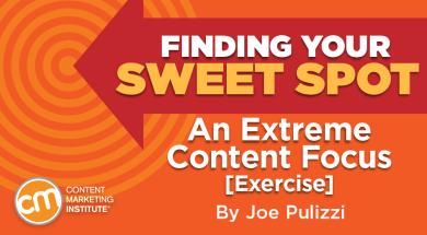 extreme-content-focus-cover